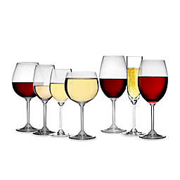 Riedel® Wine Glass Collection