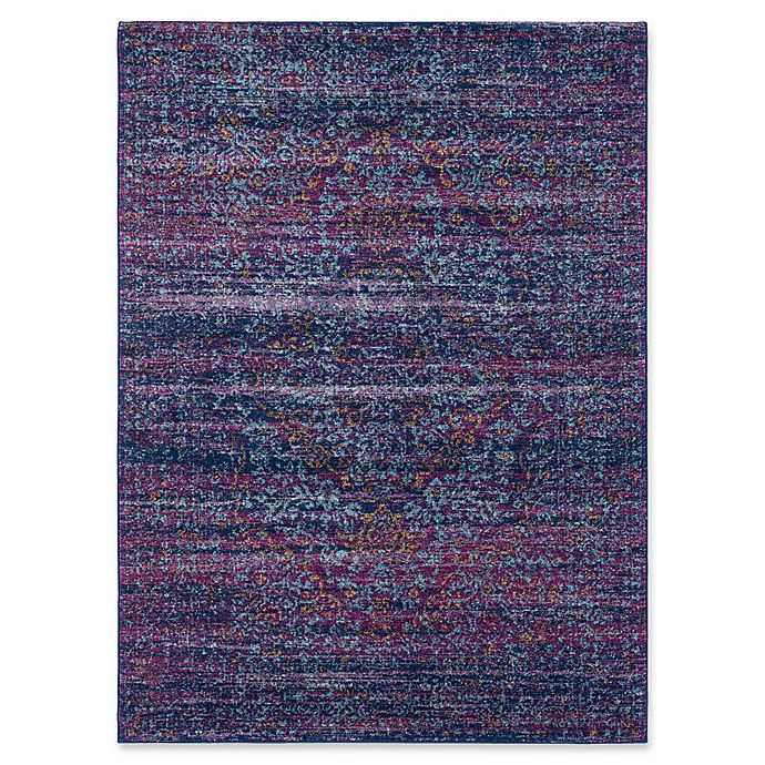 Alternate image 1 for Statements By Surya Birkenhead Rug
