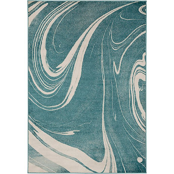 Alternate image 1 for Surya Branigan 7-Foot 10-Inch x 10-Foot 10-Inch Area Rug in Sage