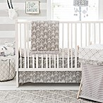 My Baby Sam  Little Explorer 3-Piece Crib Bedding Set
