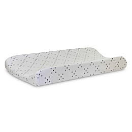 My Baby Sam  Little Explorer Changing Pad Cover