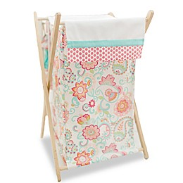 My Baby Sam Gypsy Baby Hamper