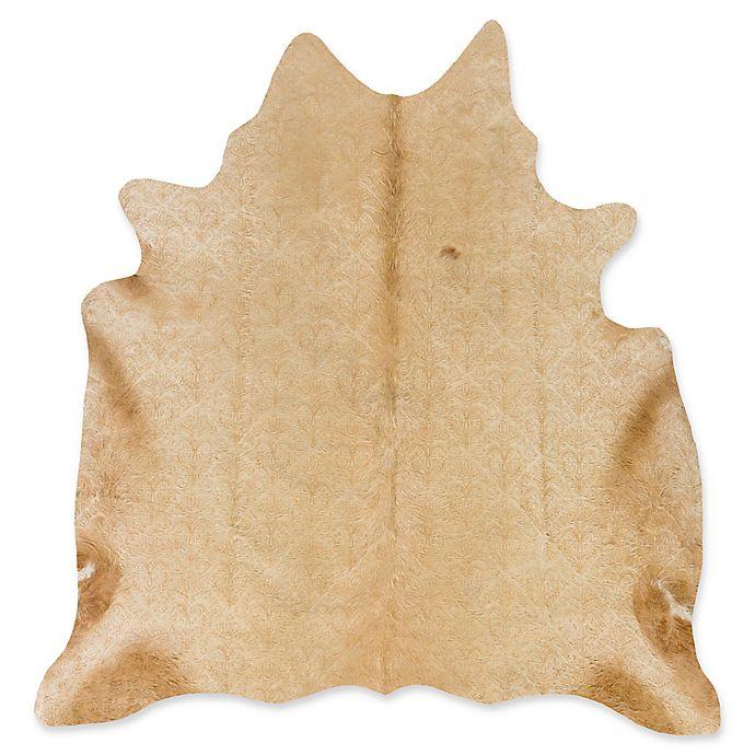 Alternate image 1 for Surya Chandre Handcrafted Rug
