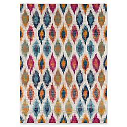 Surya Fenalun Color Spots Rug
