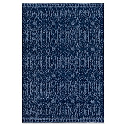 Surya Solaris Global Rug