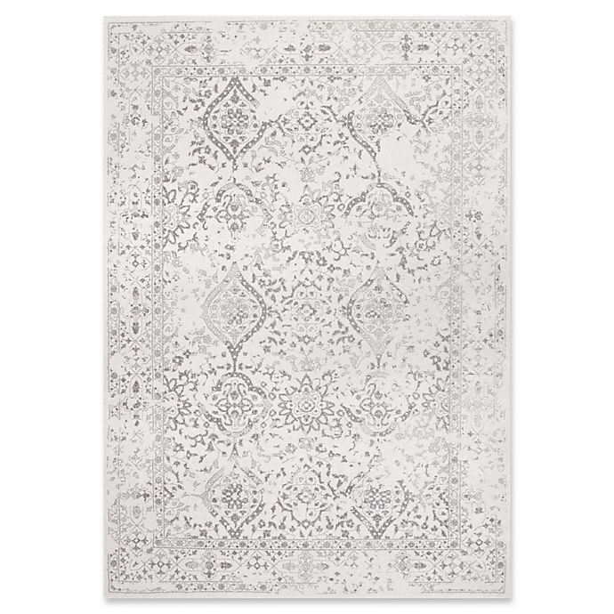 Alternate image 1 for nuLOOM Bodrum Vintage Odell Rug