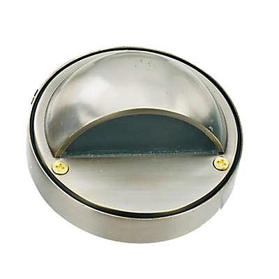 Best Quality Lighting Low-Voltage Step Light