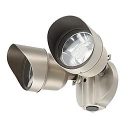 Best Quality Lighting Die-Cast LV72 2-Light Outdoor Wall Light