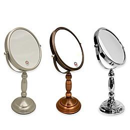 1x/5x Traditional Mirror