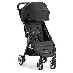 Baby Jogger® City Tour™ Stroller in Onyx