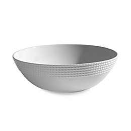 kate spade new york Wickford™ 10.5-Inch Serving Bowl