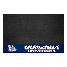 Gonzaga University 26\