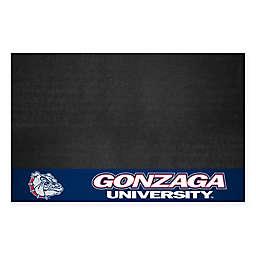Gonzaga University 26