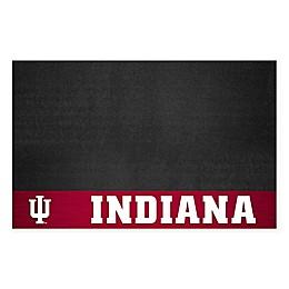 Indiana University 26\