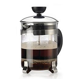 Primula® Classic Coffee Press
