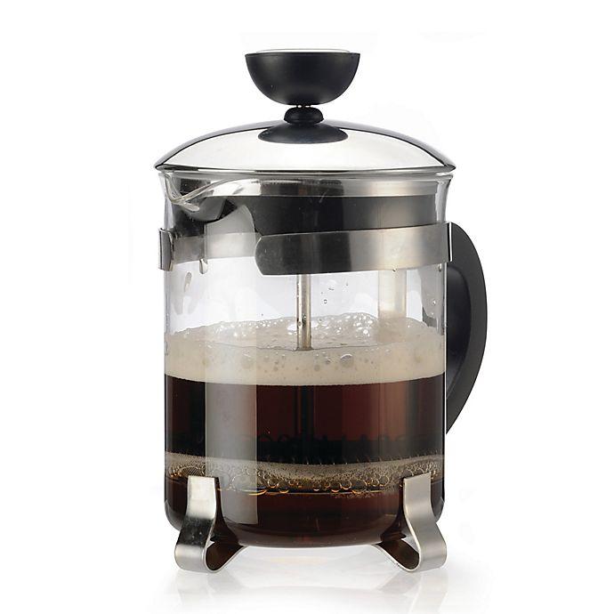 Alternate image 1 for Primula® Classic Coffee Press