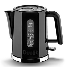 The Studio by Dualit™ Kettle