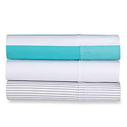 DRYZzz® Two-Sided Towel/Pillowcase