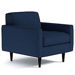 Kyle Schuneman for Apt2B Monroe Chair