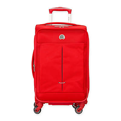 DELSEY PARIS Air Adventure Spinner Luggage Collection