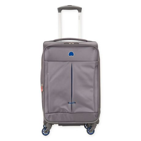 DELSEY PARIS Air Adventure 21-Inch Spinner
