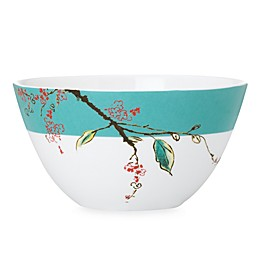 Simply Fine Lenox® Chirp™ Tall Bowl