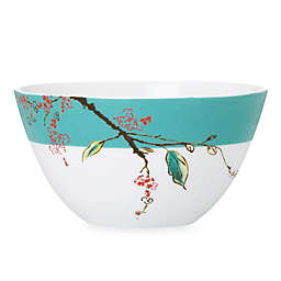 Simply Fine Lenox® Chirp™ Tall Bowl
