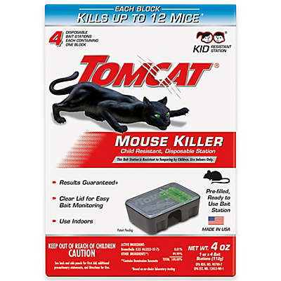 Tomcat®