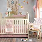 Glenna Jean Remember My Love 3-Piece Crib Bedding Set