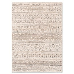 Surya Rita Rug in Light Grey
