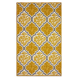Structures Collection Kiana Accent Rugs