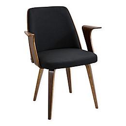 LumiSource Verdana Dining Chair