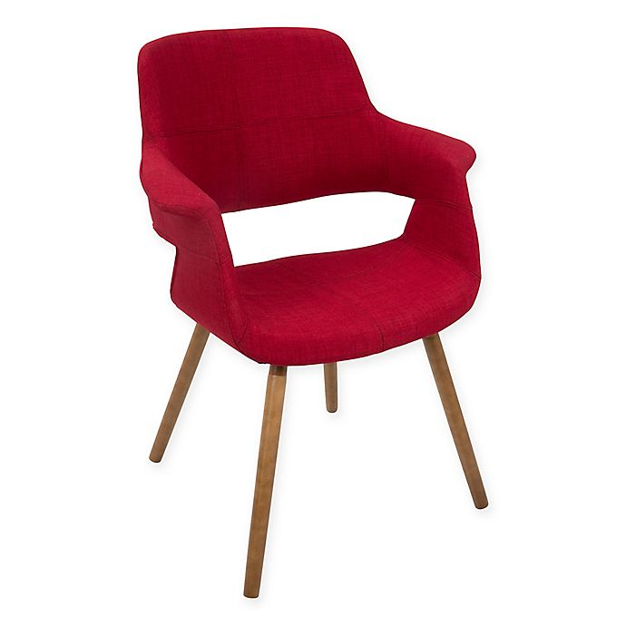 Alternate image 1 for LumiSource Vintage Flair Dining Chair