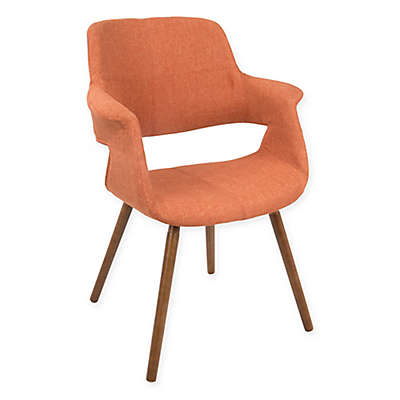 LumiSource Vintage Flair Dining Chair