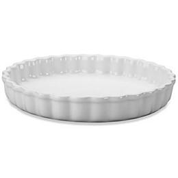 Le Creuset® 9 1/2-Inch Tart Dish