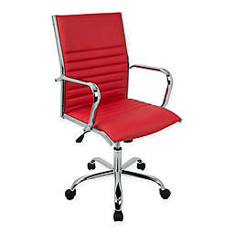 LumiSource® Master Office Chair with Armrests