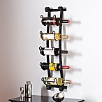 Southern Enterprises Ancona Wall Wine Rack