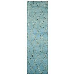 Nourison Barclay Butera Intermix Handmade Rug