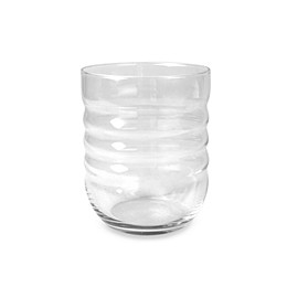 Artland® Spa Clear 16-Ounce Double Old Fashioned