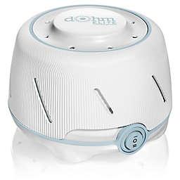 Marpac The Original Sound Conditioner Dohm Elite White Noise Machine