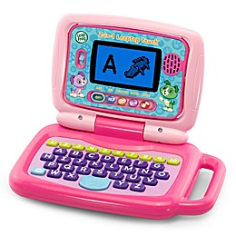 Leapfrog® Leaptop™ Touch in Pink
