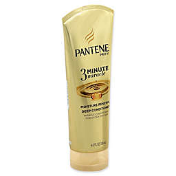 Pantene Pro-V 3-Minute Miracle 6 fl. oz. Moisture Renewal Deep Conditioner