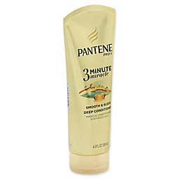 Pantene Pro-V 3-Minute Miracle 6 fl. oz. Smooth & Sleek Deep Conditioner