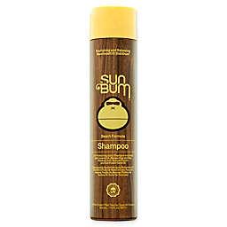 Sun Bum® 10 fl. oz. Beach Formula Shampoo