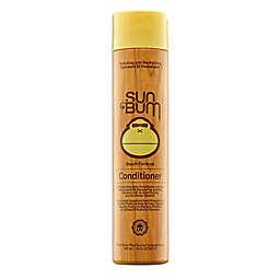 Sun Bum® 10 fl. oz. Beach Formula Conditioner