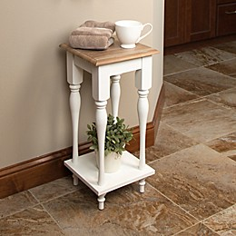 Kate and Laurel® Sophia End Table