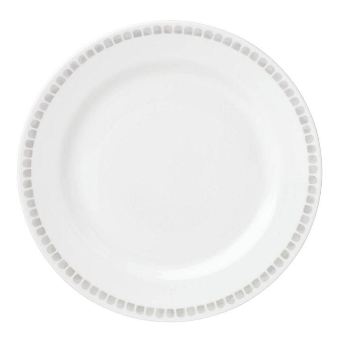 Kate Spade New York Charlotte Street North Dinner Plate