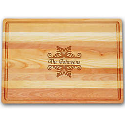 Carved Solutions Snowflake 20-Inch Master Collection Board