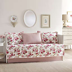 Laura Ashley® Lidia Bedding Collection