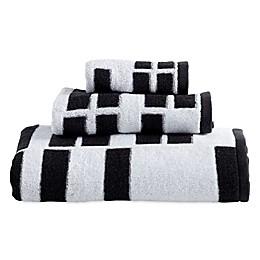 DKNY High Rise Fingertip Towel